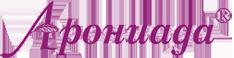 aronia-bg.com