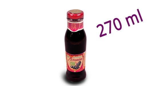 sok-aronia-270ml