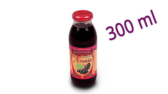 sok-aronia-300ml