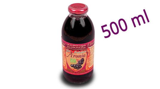 sok-aronia-500ml