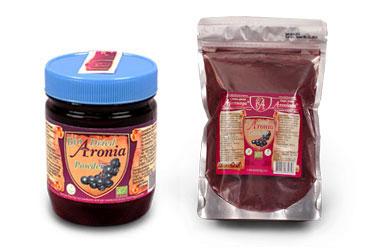 suha-aronia-prah-all
