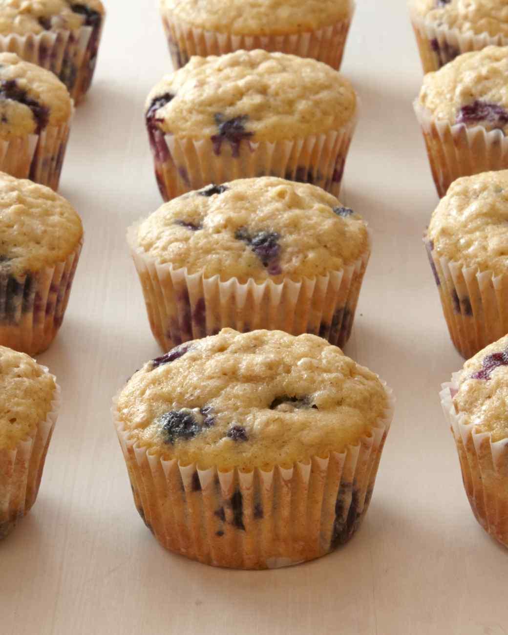 muffini-aronia