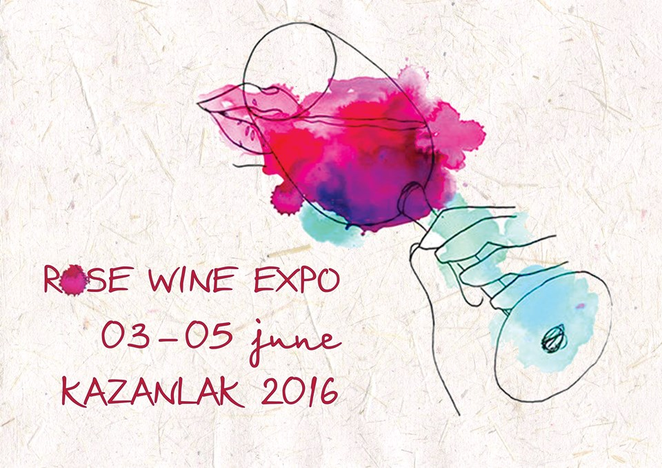 890092879Rose_Wine_Expo2016